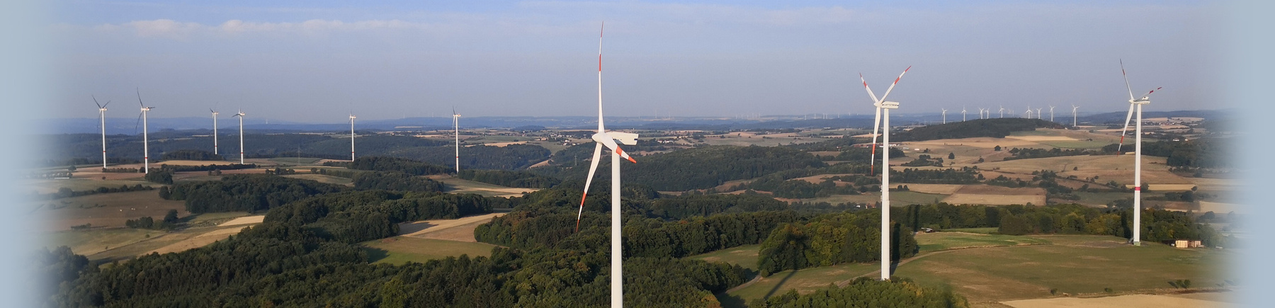 Bayer Wind & Elektro Service in Freiensteinau